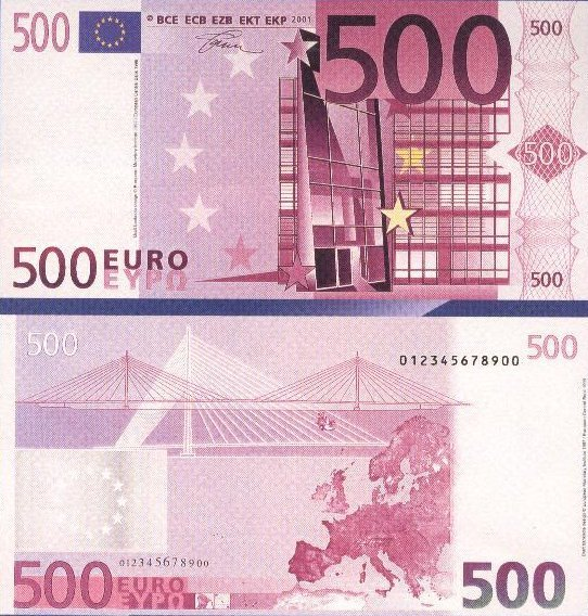 50020euro.jpg